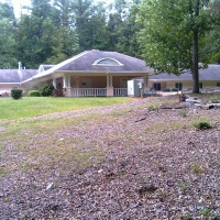 SGM New South Atlanta Home for Pregnant Homeless Women