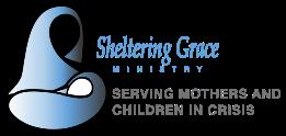 sheltering_grace_logo